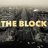 Th Block Logo.PNG