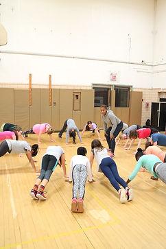 Maplewood Girls LAX 2.jpg