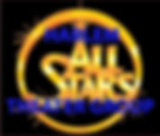 all-stars-logo copy2.jpg