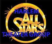 all-stars-logo copy2.jpg