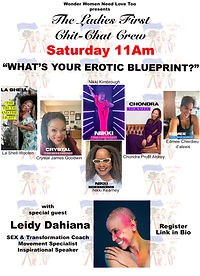 What's Your Erotic BluePrint?.jpg