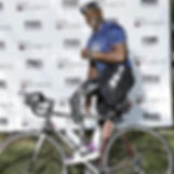 Billy Bike Panasonic.jpg