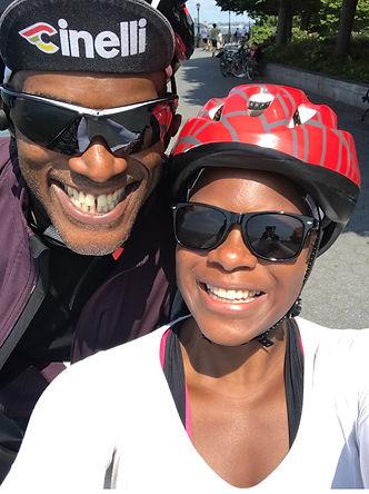 Billy and Nikki Bikes.jpg