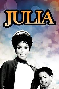 Julia Tv Series.JPG