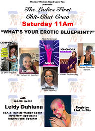 What's Your Erotic BluePrint?.jpg