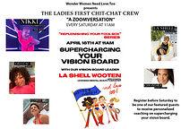 Poster sample 1 zoom promo.jpg