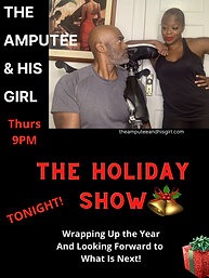 The Holiday SHow.png