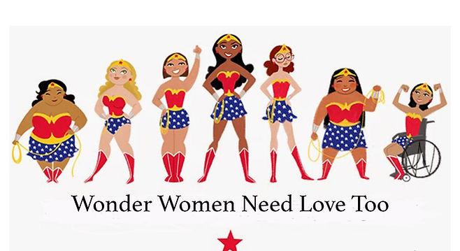 Wonder Women FB Pic.jpg