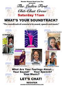 WWNL2 July 25th registerwebsitesnall.jpg
