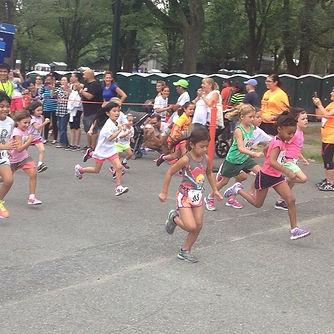 Kids Running in CP.jpg