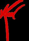 K-C_Logo_v1-short.png