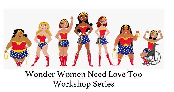 Workshop Series logo 2.jpg