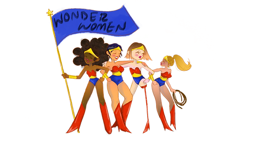 ww-logo-cleaned-nobg.png