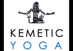 kmt-yoga-logo