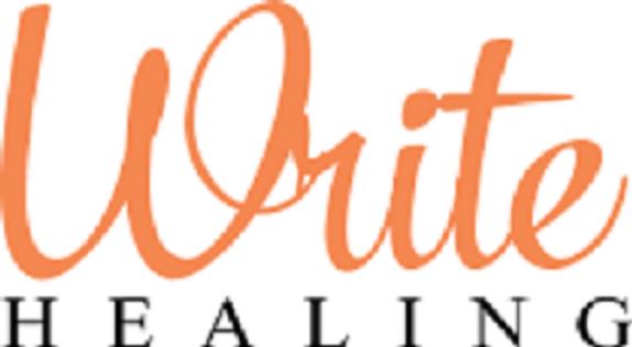 write healing logo.jpg -smaller.png