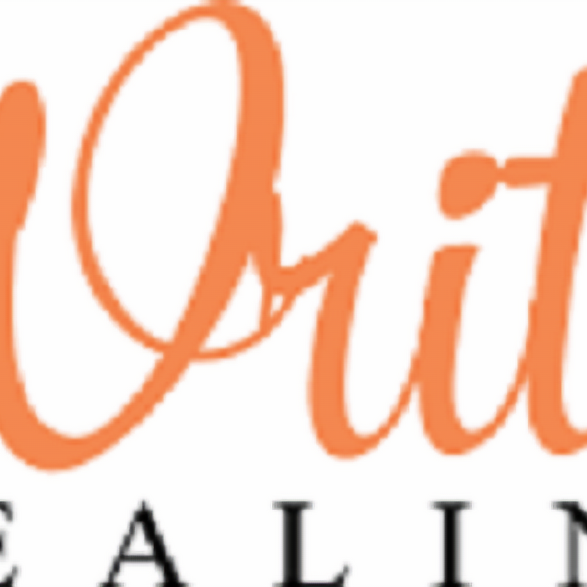 writehealing, racial healing and/or trauma workshop