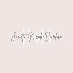 JNB watermark_logo.png
