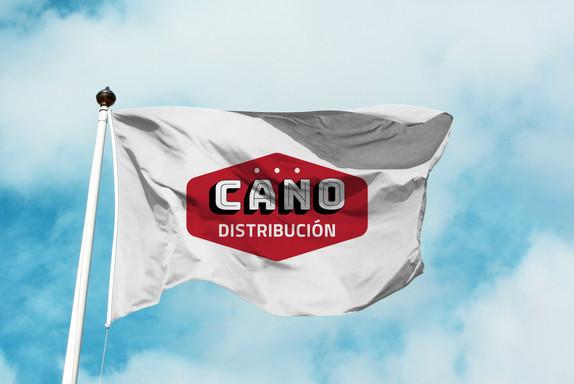 bandera-cano.jpg