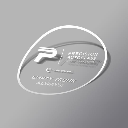 sticker-PAG.jpg