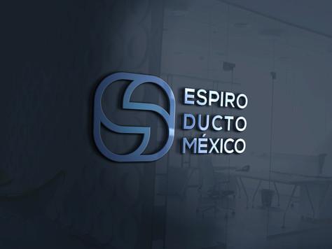 logo-pared.jpg