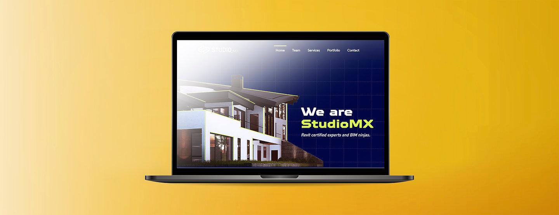 ODIN-studiomx.jpg