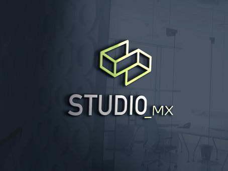 Project — StudioMX: BIM Ninjas