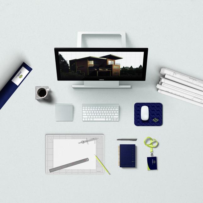 desk_studiomx.jpg