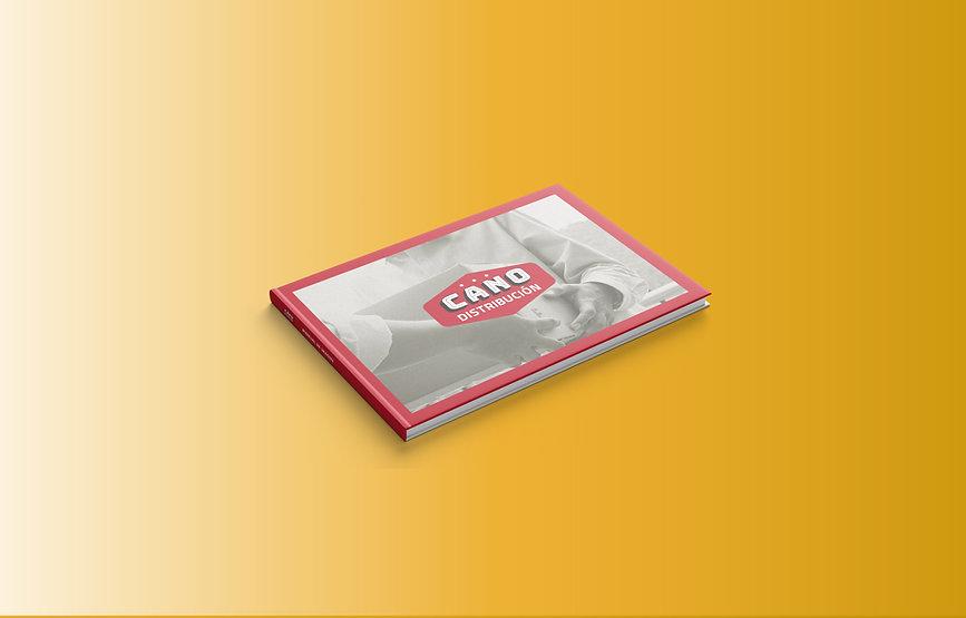 cano-book3.jpg