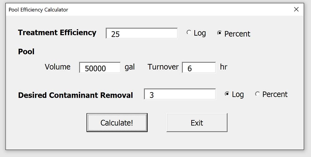Calculator Example 1
