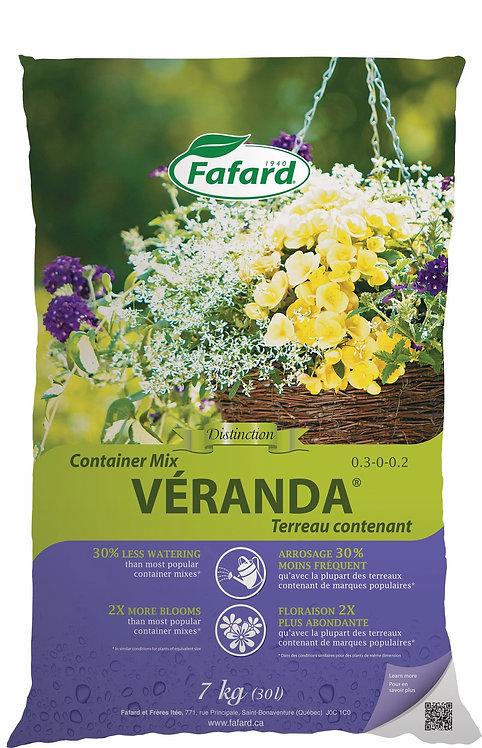 Veranda® Container Mix