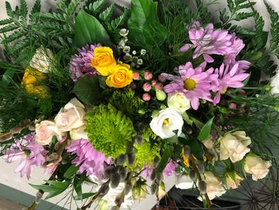 Floral Table Arrangement.jpeg