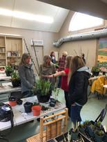 Spring Urn Workshop.jpeg