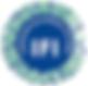 IFI logo.png