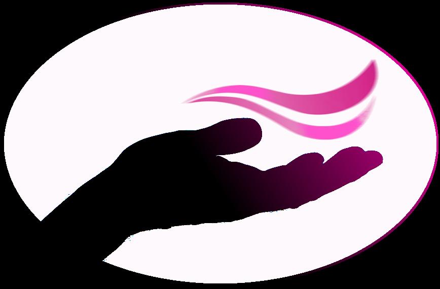 Logo Culture H.png