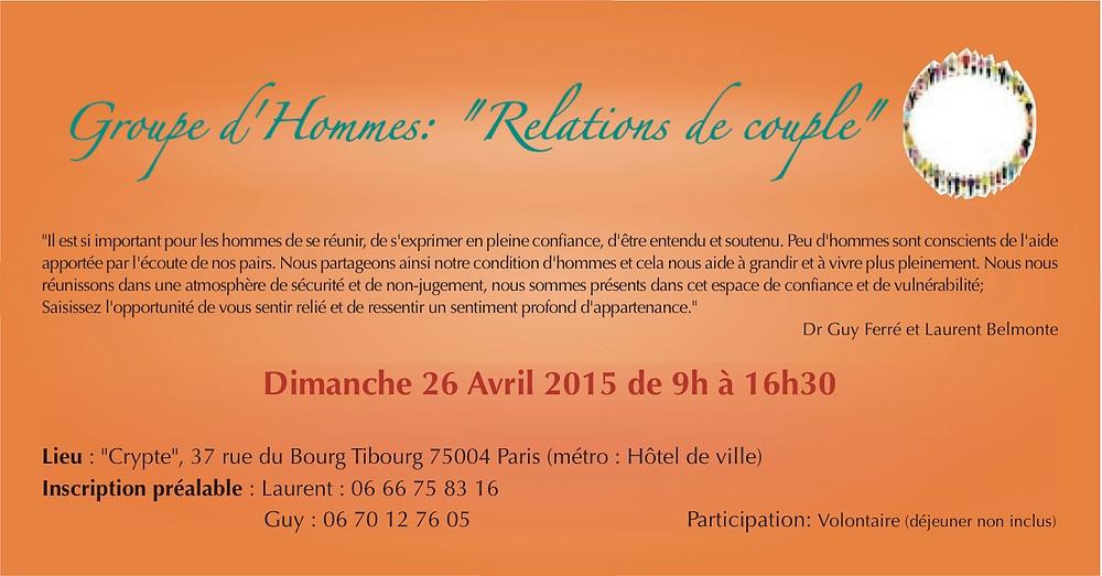 26 Avril 2015 Paris.jpg