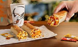 taco-bell-2020-toasted-breakfast-burritos.jpg