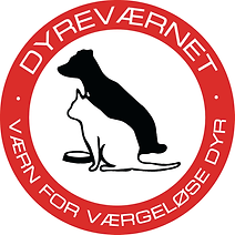 dvn-logo-ø1000.tif