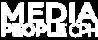 nyt+logo+i+hvid+høj+kvalitet+.png
