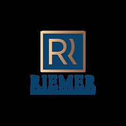 Riemer_PrimaryLogo.png