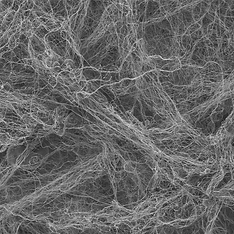 Gelatex nanofiber structure.png