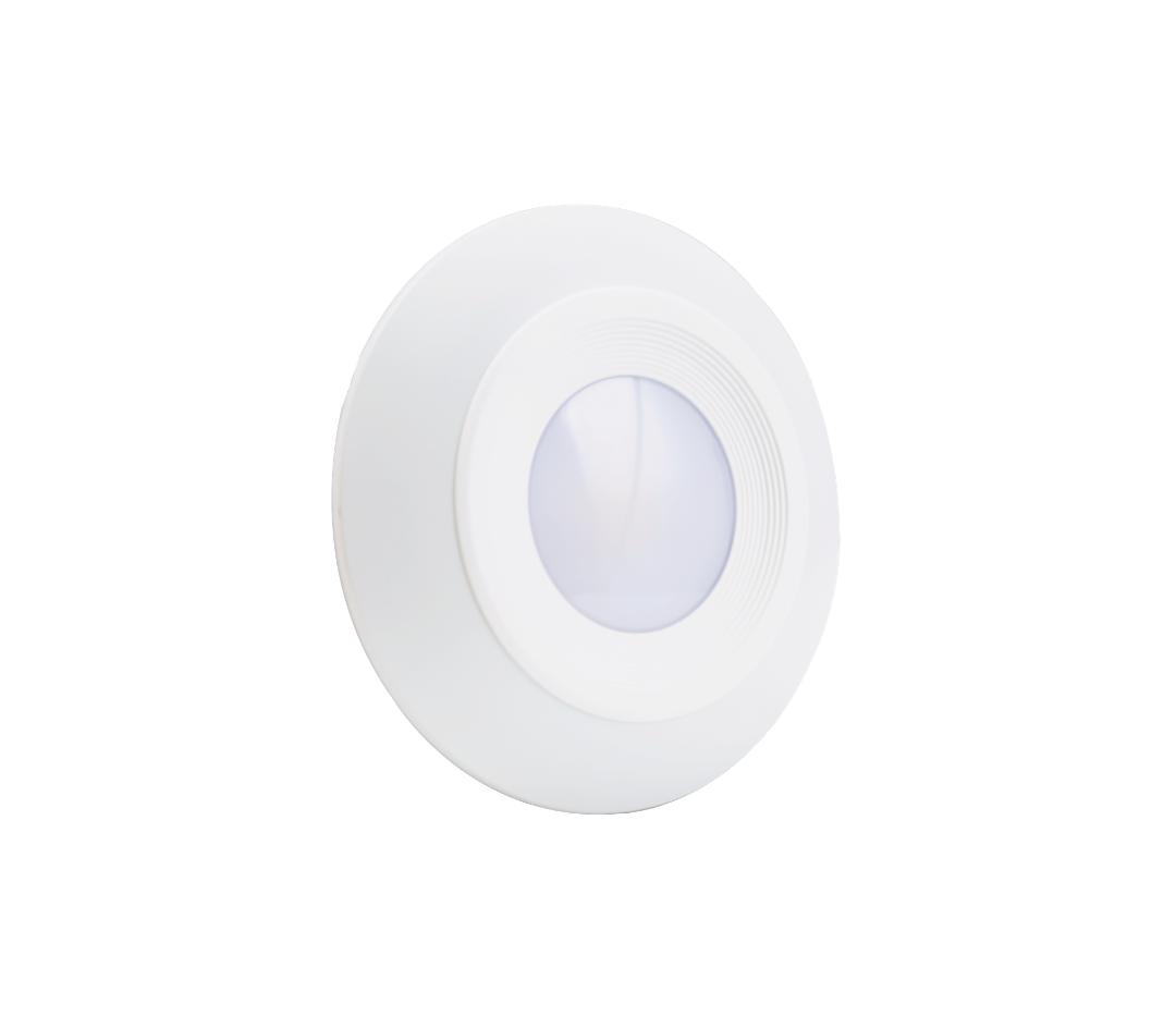 ECO Disk Light 1.png