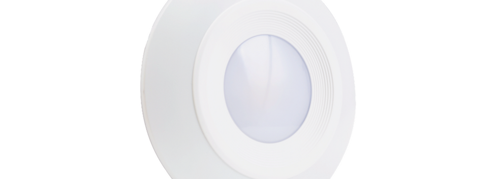 ECO Disk Light 1.png