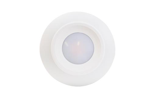 ECO Disk Light 2.png