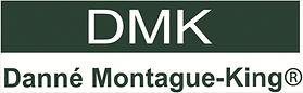 dmk-logo.jpg