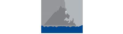 Monteagle_Logo400x110.png