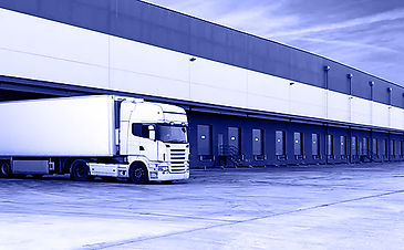 Truck and Warehouse_blue.jpeg