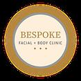 bespoke-circle-logo@3x.png