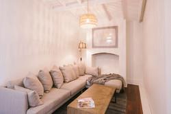 Atkinson Airbnb (11)