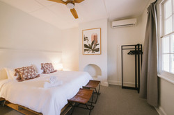 Atkinson Airbnb (7)