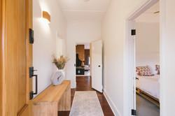 Atkinson Airbnb (6)